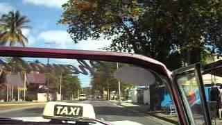 Копия видео куба.варадеро.(старинное авто по улице варадеро.2015 год январь., 2015-01-27T12:17:16.000Z)