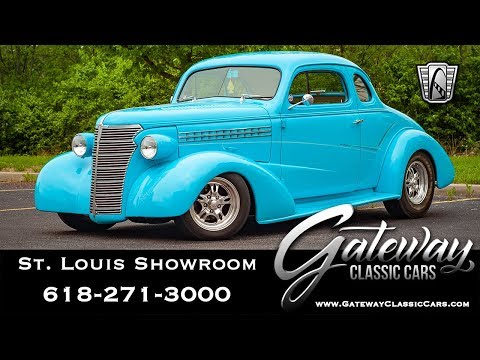 1938-chevrolet-master-deluxe-coupe-gateway-classic-cars-st.-louis-#8059
