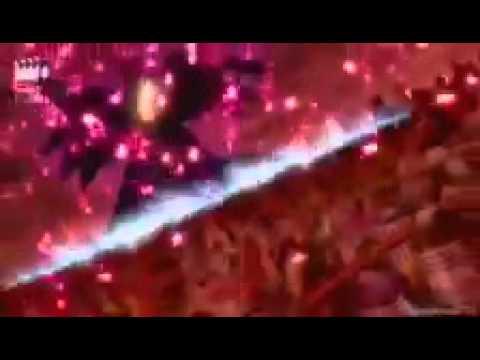 YuGiOh ZEXAL || : NEW theme Song