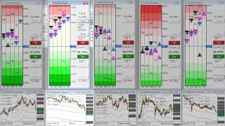 2014-09-24 Forex Trading Strategies