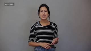 Coronavirus en Uruguay | Diez preguntas y diez respuestas para no entrar en pánico