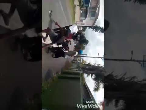 #malwadhe challenge King Monada Malwadhe Music Video Mp3