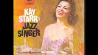 Kay Starr - Hard-Hearted Hannah.avi