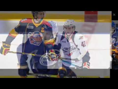 Conner McDavid images