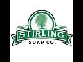 Top 10 Stirling Shaving Soaps