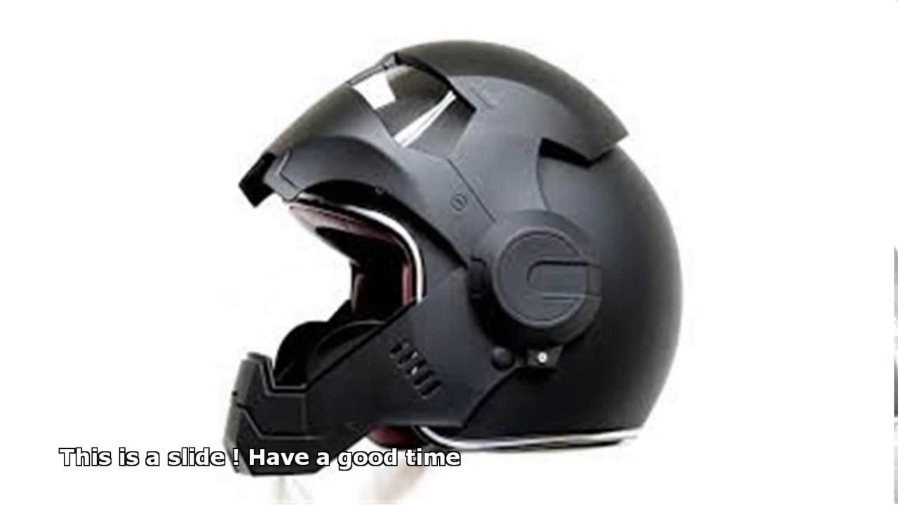 2127b173 harley davidson 3 in 1 pilot helmet - YouTube