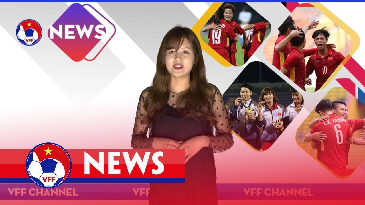 vff-news-số-14-u18-việt-nam-ra-qun-thnh-cng-tại-giải-u18-đna