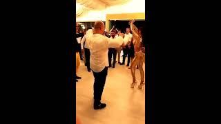 Daniela STAN si Connect-R - Dans in Tecuci (alaturi de Cristi Nuca)