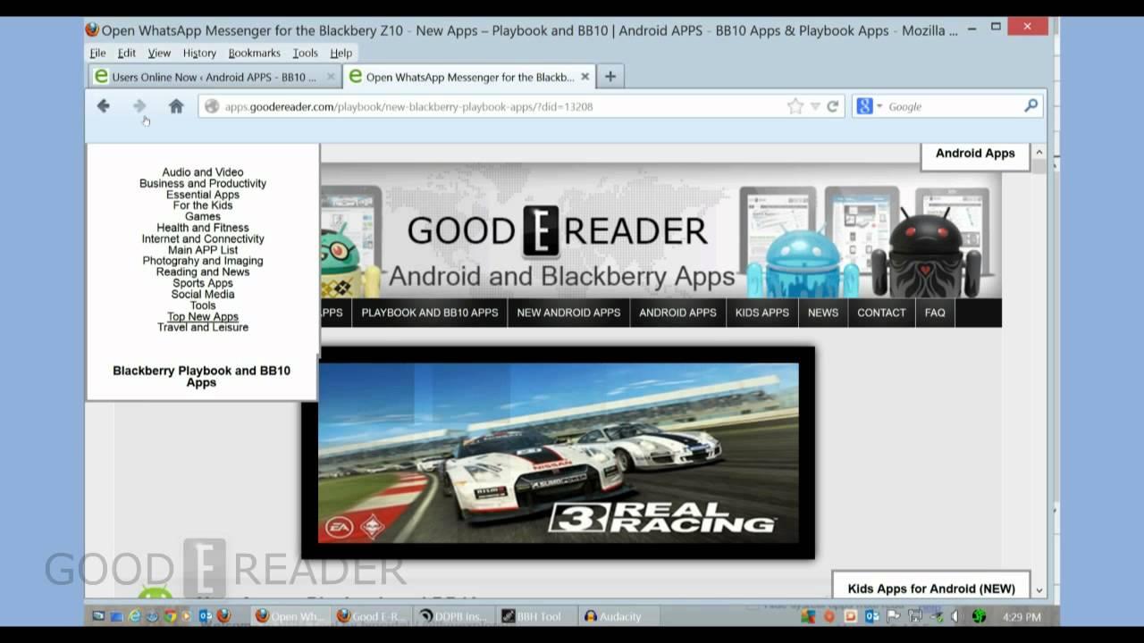 Gb Whatsapp For Blackberry Z10 Download App Co - Imagez co