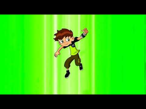 Full Download] Ben 10 Kevin 11 Tranformation Reuploaded