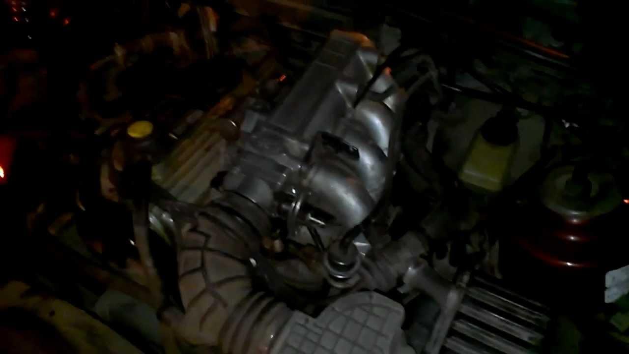 Купить запчасть распредвал двигателя на форд сиера 1987, 1988, 1989, 1990, 1991, 1992, 1993, 1994 годов выпуска. Оригинал на форд сиера: распредвал двигателя. Цвет: красный металлик авторазборка форд сиерра-скорпио-мондео 1й-2й 1983г-1998г онс донс сvh продам по запчастям.