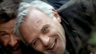 На грани (1997) трейлер