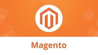 видео Magento шаблоны