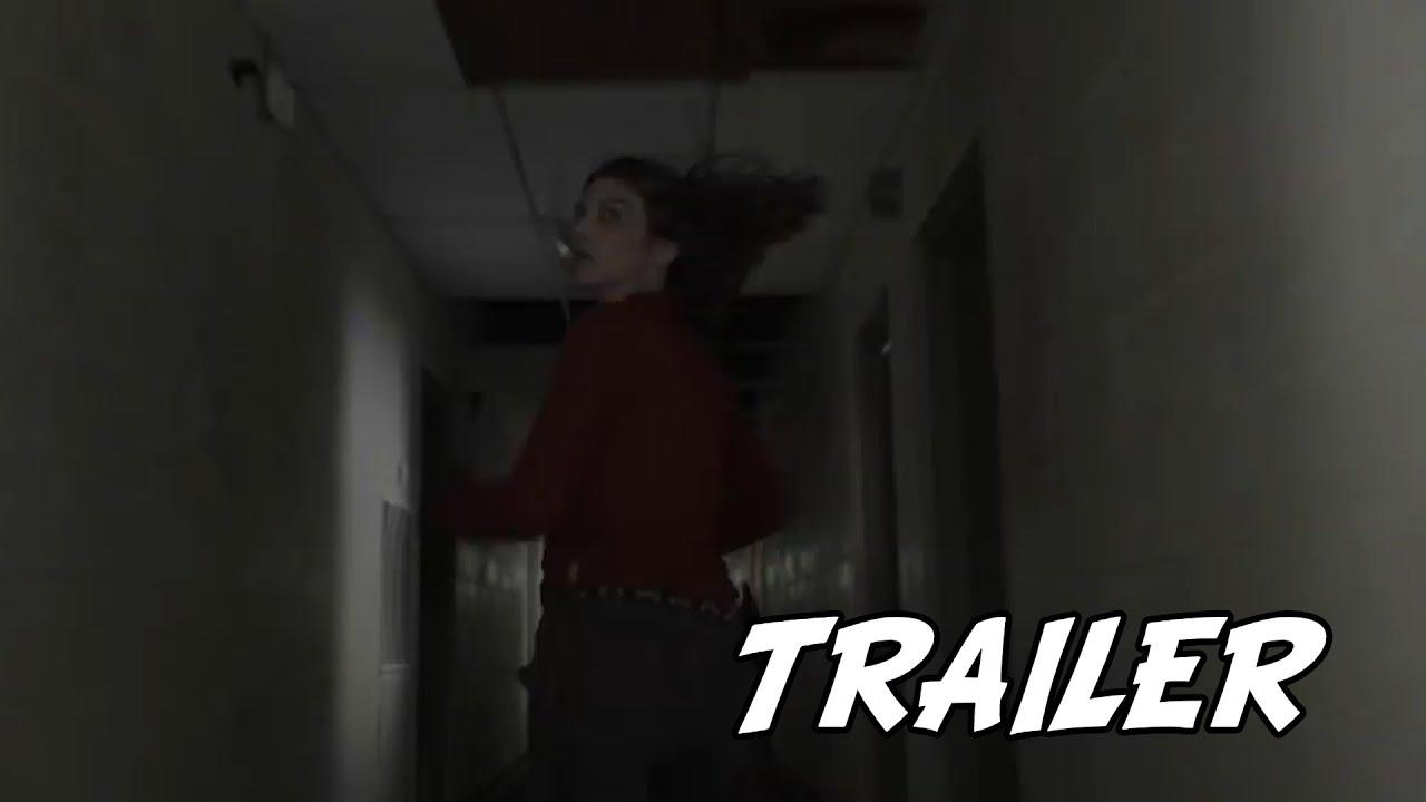 Download The Walking Dead Season 11 Episode 9 Official Trailer 'NEW FOOTAGE & Reapers Defeat' Breakdown