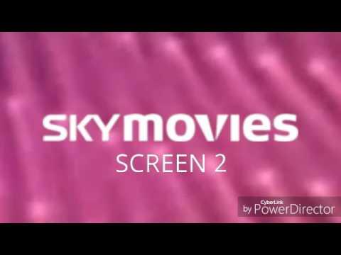 Sky Filme Stream Free