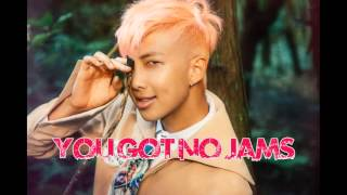 BTS- You Got No Jams Message Ringtone