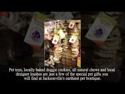Find Natural Pet Food for Pets at Pet Supermarket – Earth Pets
