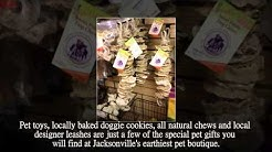 Find Natural Pet Food for Pets at Pet Supermarket – Earth Pets