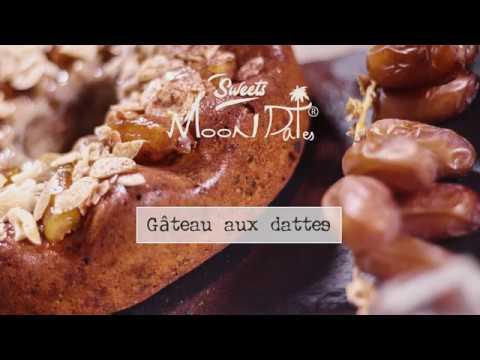 recette-gâteau-aux-dattes