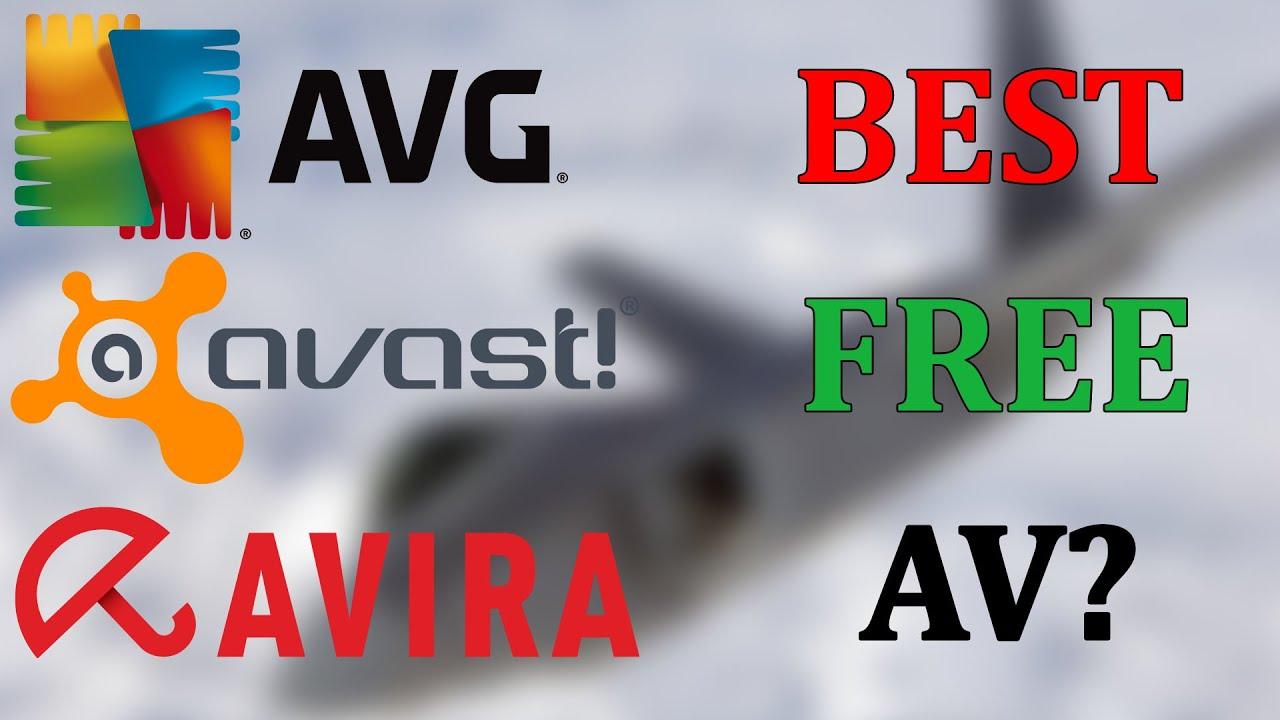 Best Total Security Antivirus