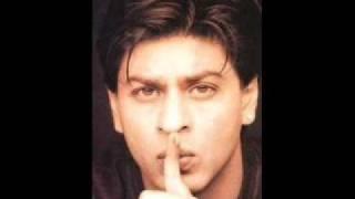 The King Of Romance:tujme rab dikhta hai karaoke (rab ne bana de jodi)