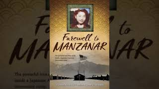 Farewell to Manzanar Plot Overview Summary