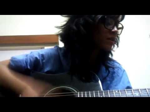 Saari Raat- Noori cover - Nishtha D Lama
