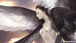 Feat. Julie Elven - Vocal Mix (Epic Cinematic)