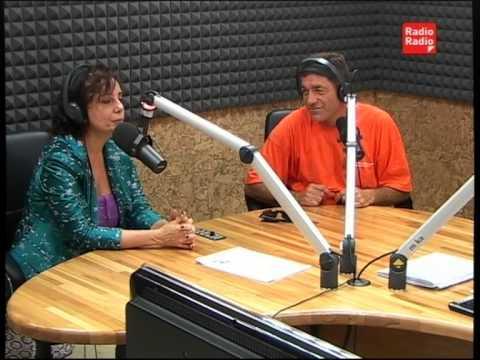 Intervista a Pino Pelosi a cura di Paola Aspri