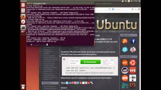 How To Install Oracle Java 8 On Ubuntu 14.04