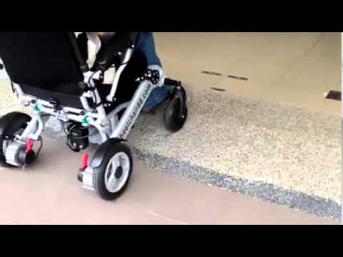 stylish-heavy-duty-foldawheel-pw-1000xl;wheelchair-foldable-in-amazing-2-seconds.