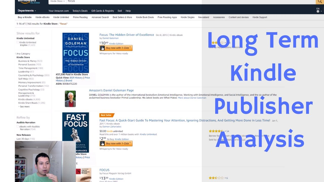 Kindle publishing 2017 how to make long term income with kindle kindle publishing 2017 how to make long term income with kindle publishing true passive income fandeluxe Choice Image