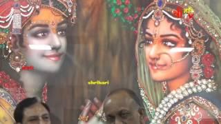 Vinod Agarwal Bhajans - मोरा ले गयी जिया उसकी पहली नज़र - Superhit Krishna bhajan 2017