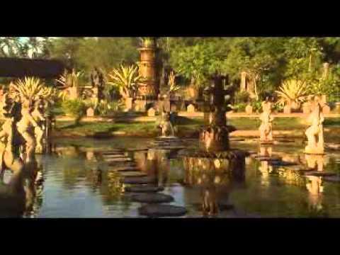 Lời quê -  5 Giọng hát Vàng Đồng quê Việt Nam Album 2