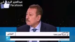 اليمن ضحية اطماع دول الخليج والسعودية