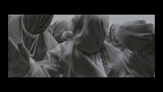 [m/v] title: 거짓말 (lie) + 악몽이라도 (the nightmare) artist: 위아더나잇 (we are the night) album: 아, 이 어지러움 (vertigo) release: 2019.04.28 *english subtitles availab...