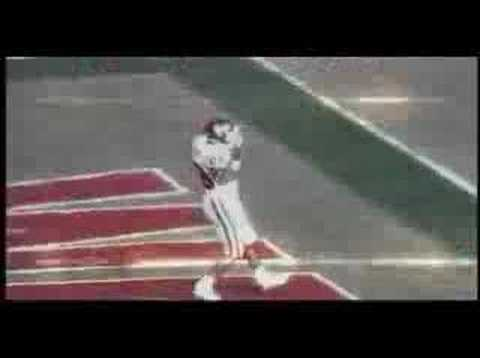 2003 Oklahoma Sooners Football Intro No. 4