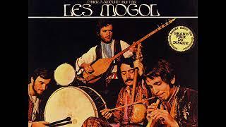 Mogollar - Toroslar & Lorke  1971  Turkish Psychedelic Folk  Vinyl Lp