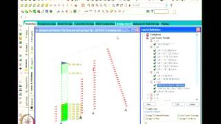 Mod-04 Lec-16 Berthing structures modelling