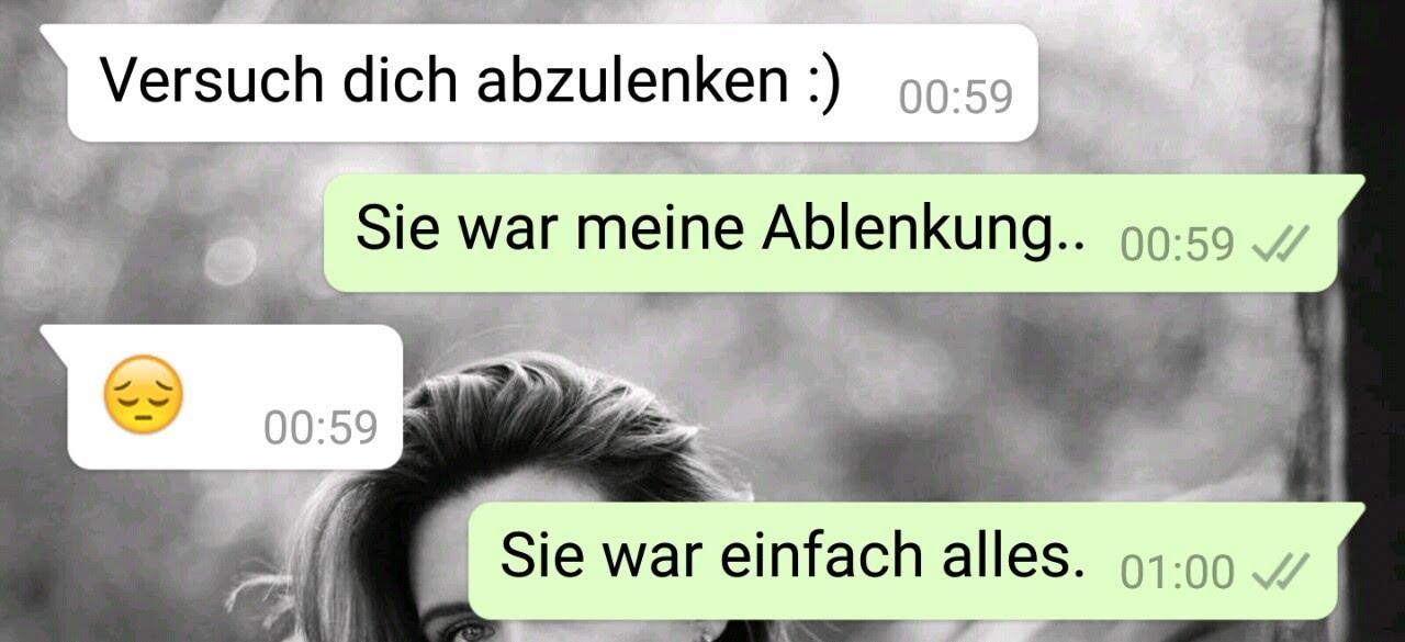 Whatsapp-Chats #29 (Traurig, Süß, Freunde, Liebe) - YouTube