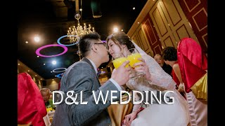 【婚禮攝影】台中清水婚禮|結婚午宴|福宴國際創意美食|台中清水婚攝|平面攝影|相片MV