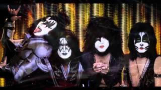 Kiss - Beth - Piano Cover