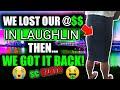 EZ Life Slot Jackpots - YouTube