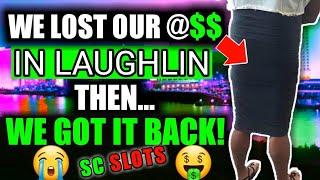 The Struggle Was REAL!!! Slot Machines Free Spins | Casino Gambling at Gambling Casino | SC SLOTS