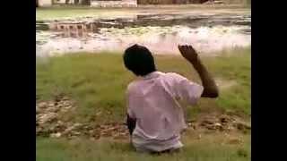Enna petha thaye SUPER tamil song   YouTube