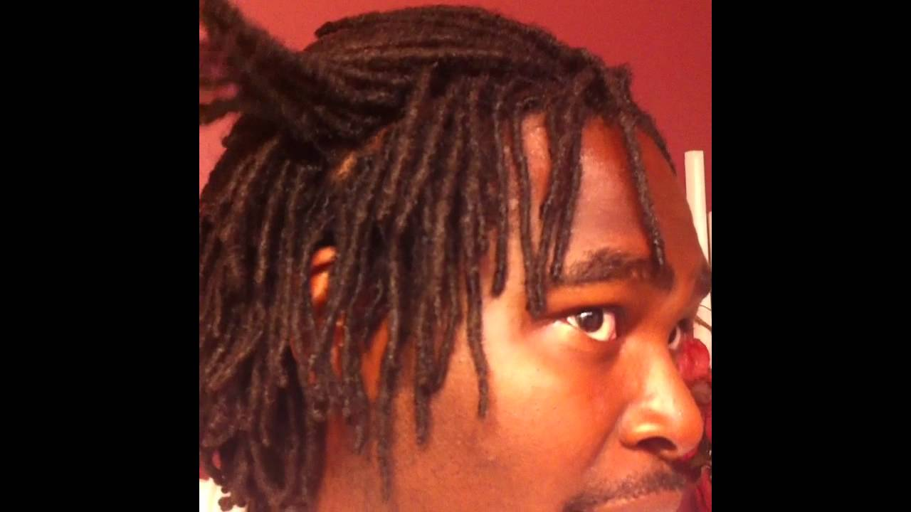 dreadlocks the only guide youll ever need curl centric - 1280×720