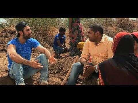 08: Toofan Aalaya, 2018, Featuring: Aamir, Kiran, Ranbir Kapoor, Geetanjali & Jitendra