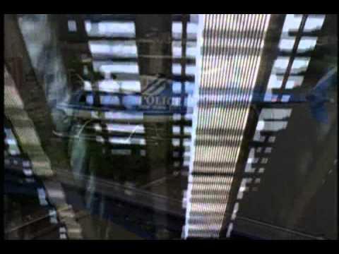"""""""Brooklyn South"""" TV Intro"""