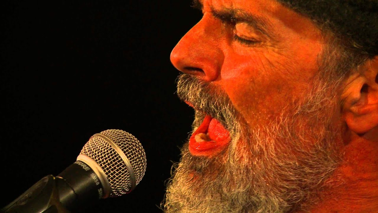 Bruce Sudano -  Common Sense