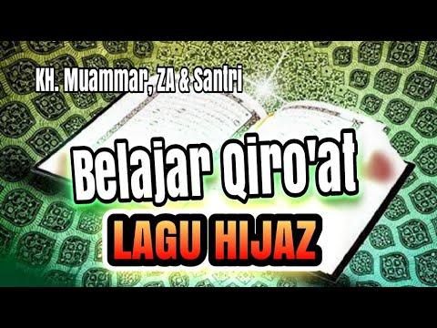 lagu-hijaz-h.-muammar-za-dan-murid-muridnya-||-gi-putv